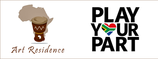 Art Residence powered by Play Your Part SA