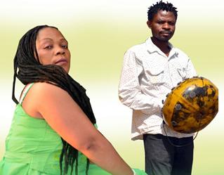 Gitga Mbira Group