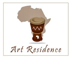 art_residence_logo