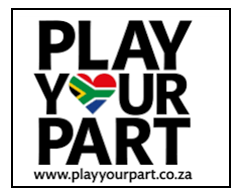 art_residence_play_your_part_sa